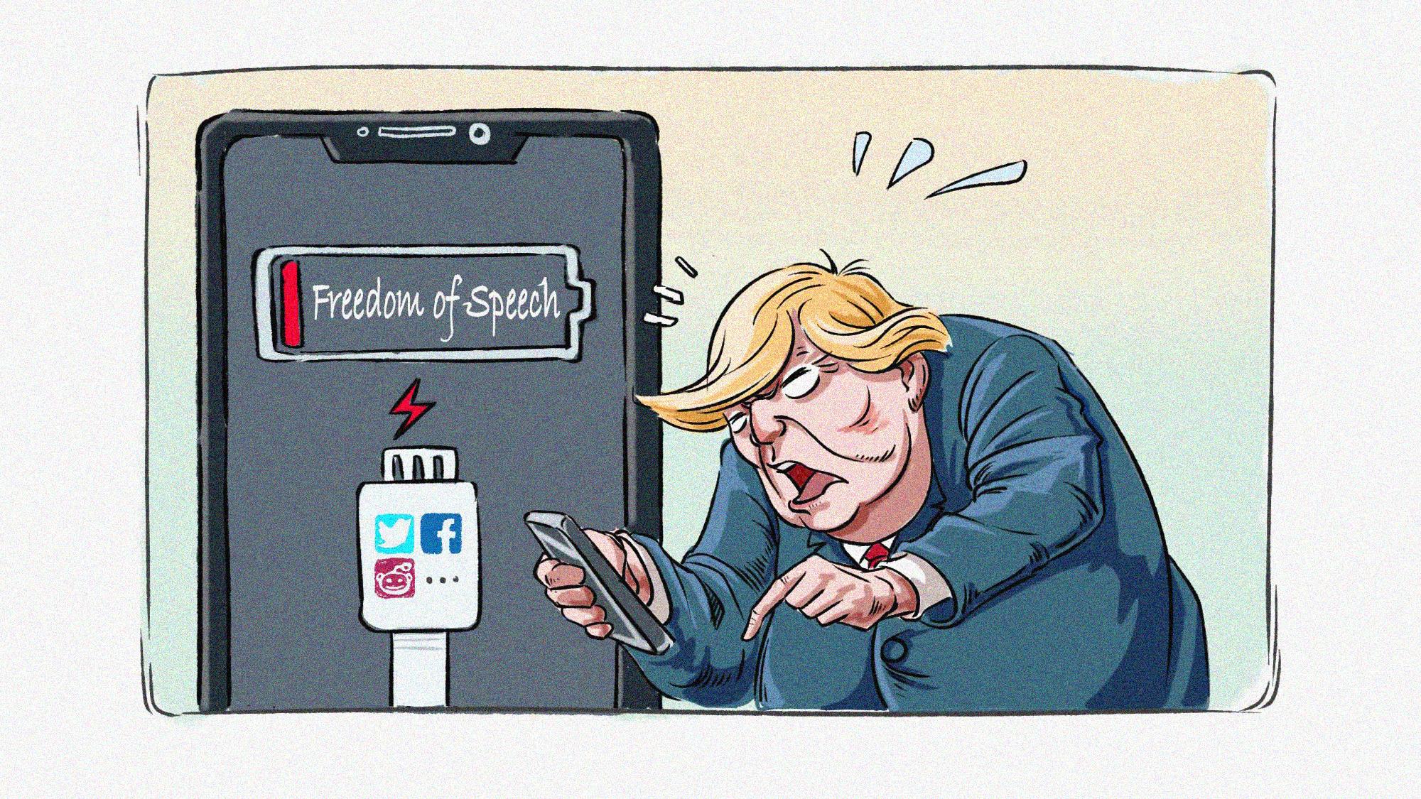 Political cartoons - the 'funny' pics thread.-d4cf1eb0767c41c99ee6554d39368623-jpeg