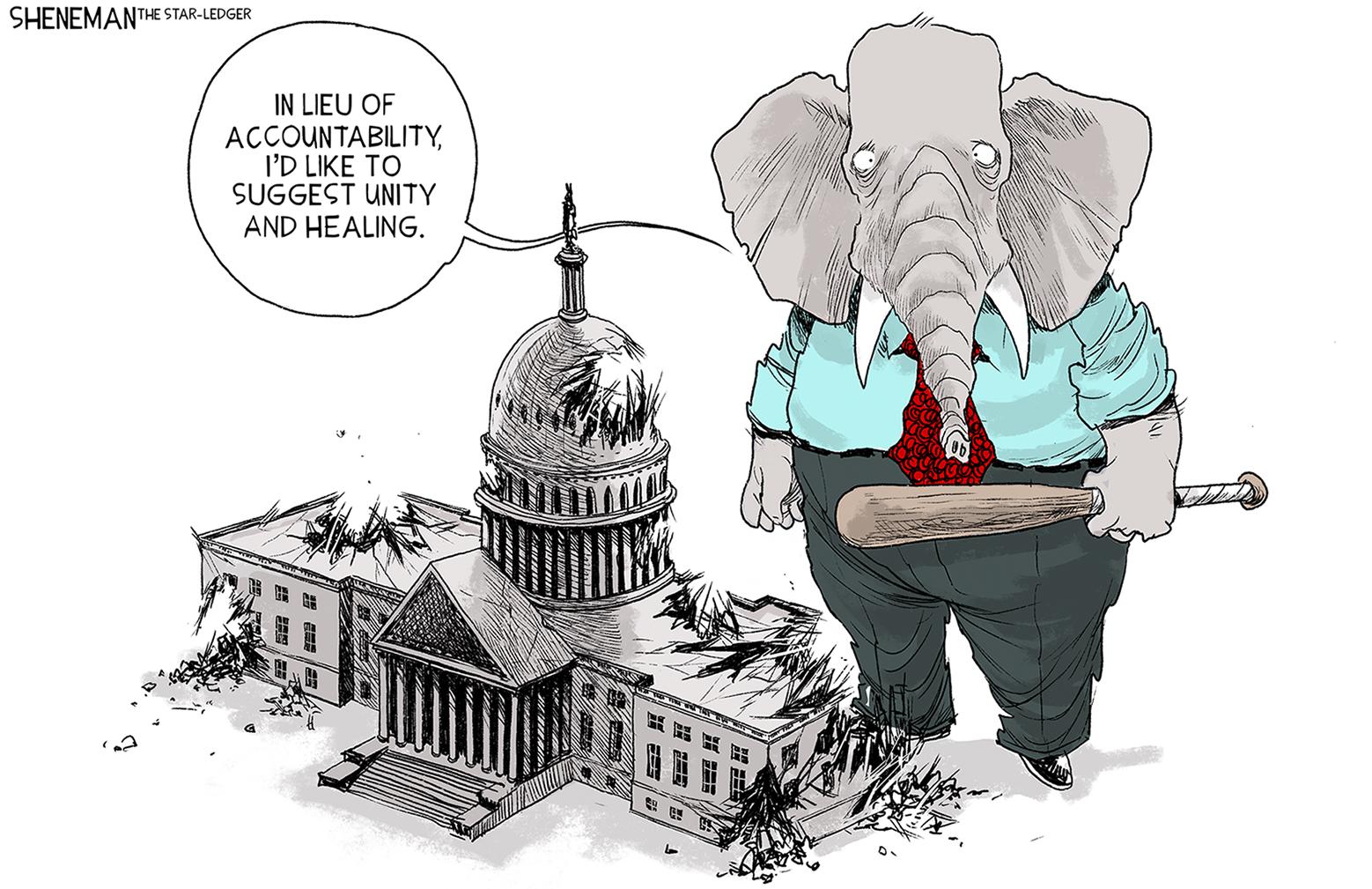 Political cartoons - the 'funny' pics thread.-20210113edshe-b-jpg