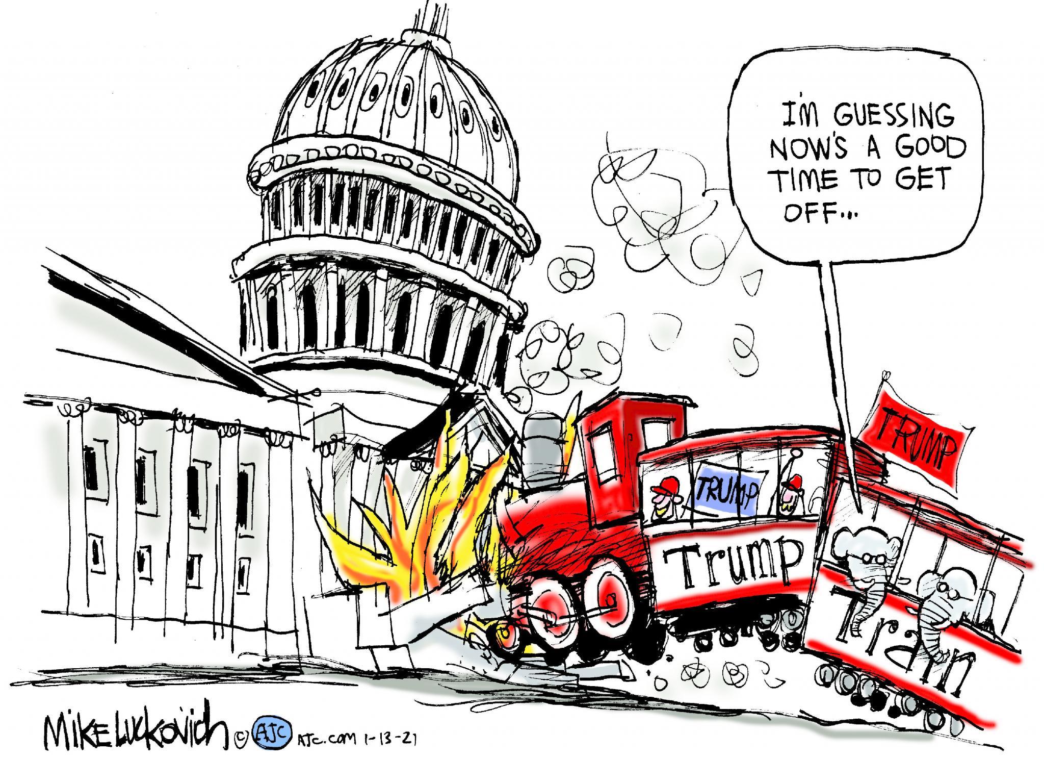 Political cartoons - the 'funny' pics thread.-lk011321dapr-jpg
