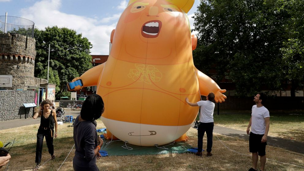 President Donald Trump-wireap_33e602eedf86451e9d1fc13ca1301200_16x9_992-jpg