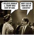 Political cartoons - the 'funny' pics thread.-esby_ijw8auhx_n-jpeg