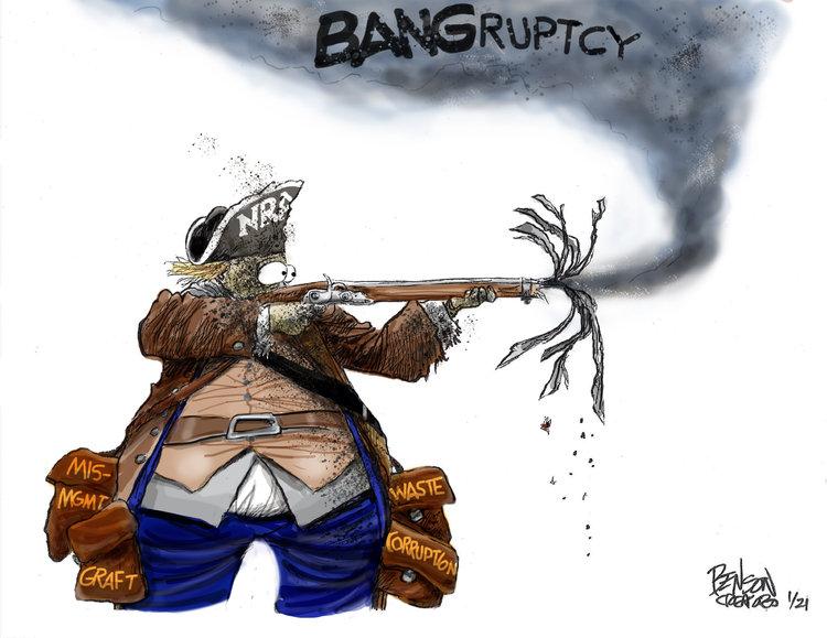 Political cartoons - the 'funny' pics thread.-crsbe210118-jpg