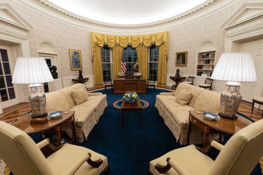 President Joe Biden-13083108-3x2-xlarge-jpg
