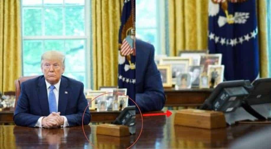 President Joe Biden-179582-cokeb-jpg