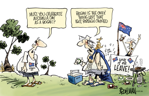 Australia Day? Invasion Day? Survival Day or just 26 January?-broelman-january-26-jpg
