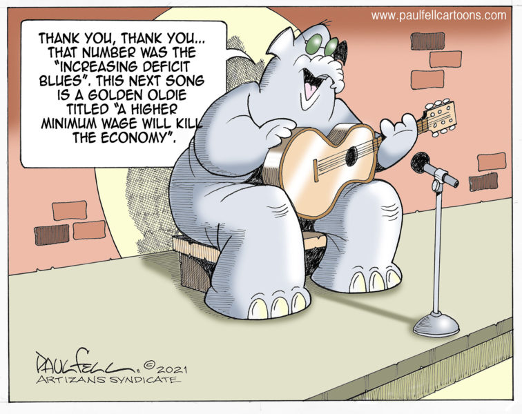 Political cartoons - the 'funny' pics thread.-01252021-singing-blues-1-756x600-jpg
