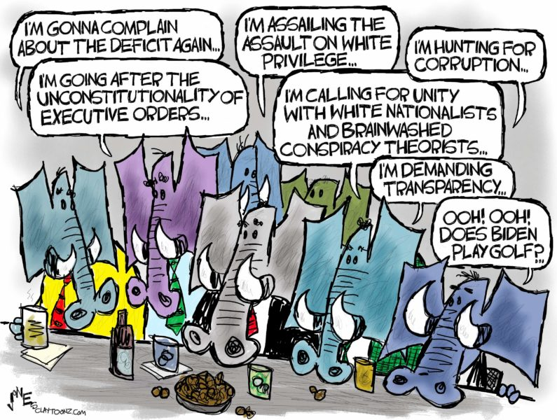 Political cartoons - the 'funny' pics thread.-cjones01272021-795x600-jpg