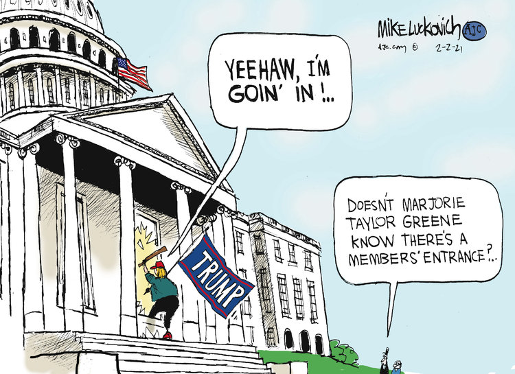 Political cartoons - the 'funny' pics thread.-crmlu210202-jpg