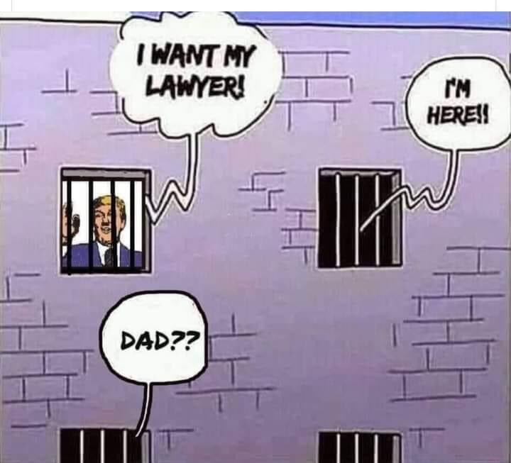 Political cartoons - the 'funny' pics thread.-eto001vxeaukoma-jpg