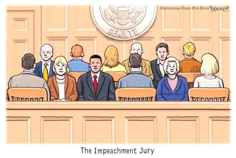 Political cartoons - the 'funny' pics thread.-210210_c-800x537-jpg