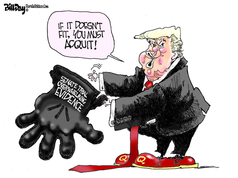 Political cartoons - the 'funny' pics thread.-248354_rgb_768-jpg
