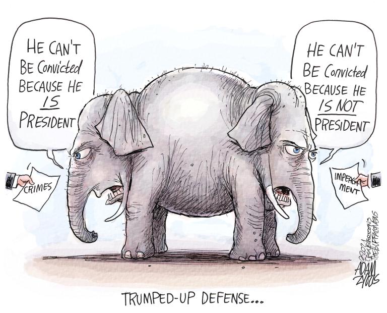Political cartoons - the 'funny' pics thread.-248347_rgb_768-png