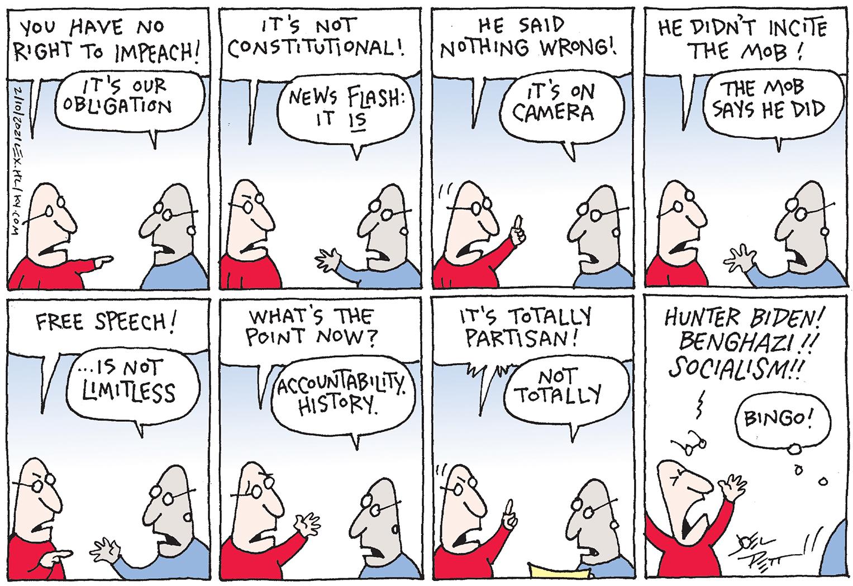 Political cartoons - the 'funny' pics thread.-20210209edptc-jpg