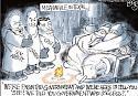 Political cartoons - the 'funny' pics thread.-506df464-aa4c-4a59-94e4-686b056d25c6-jpeg