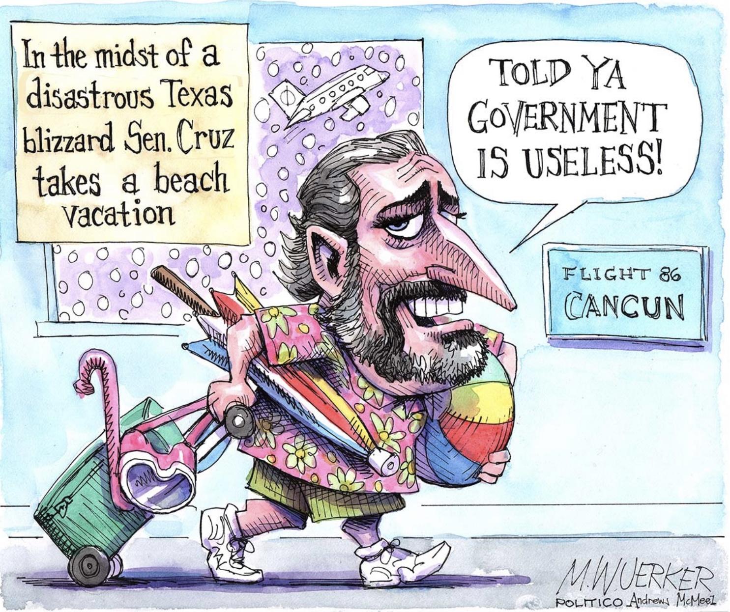 Political cartoons - the 'funny' pics thread.-b0aa72a5-b86c-4b78-91a1-2a1e8208e310-jpeg