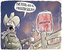 Political cartoons - the 'funny' pics thread.-6f4108b4-3be1-4394-945f-a8d7910791cd-jpeg