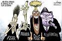 Political cartoons - the 'funny' pics thread.-0ced3e08-85e5-4d78-ad04-17beced0103a-jpeg