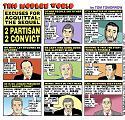 Political cartoons - the 'funny' pics thread.-286ea5f6-701a-41f1-873f-5ffda43c06b3-jpeg