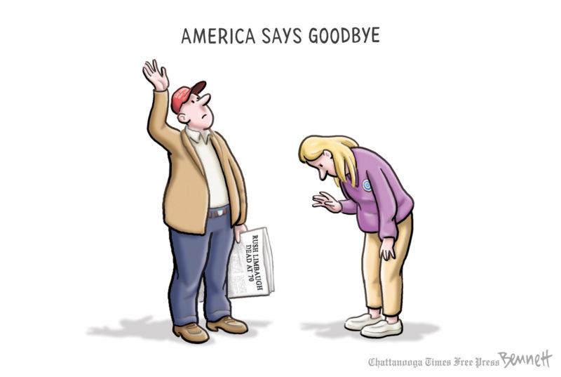 Political cartoons - the 'funny' pics thread.-210220_c-800x537-jpg