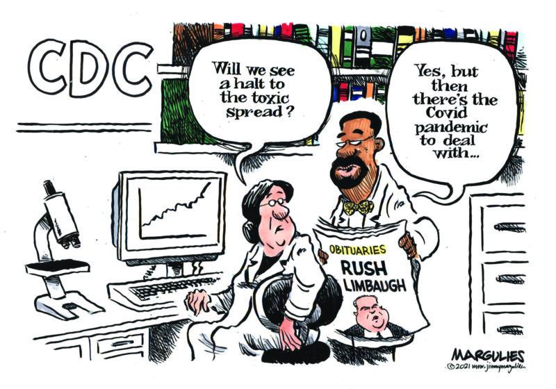Political cartoons - the 'funny' pics thread.-021921color-800x560-jpg