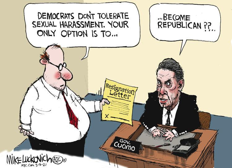 Political cartoons - the 'funny' pics thread.-crmlu210303-jpg