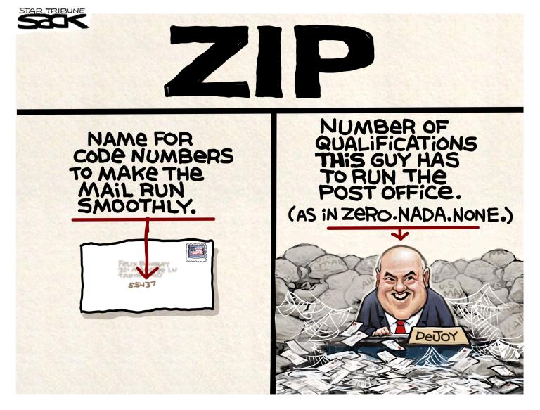 Political cartoons - the 'funny' pics thread.-249094_rgb_768-png