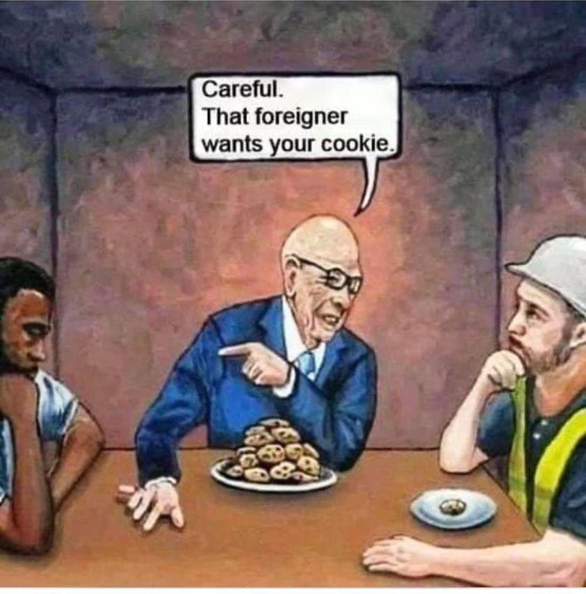 Political cartoons - the 'funny' pics thread.-142538560_4918116174896099_3952599275114918881_n-jpg
