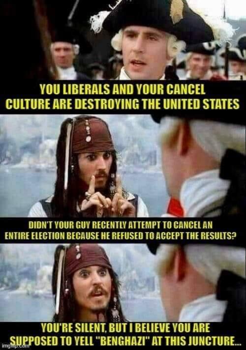 Political cartoons - the 'funny' pics thread.-156349044_10158756367004404_5402364650014060764_n-jpg