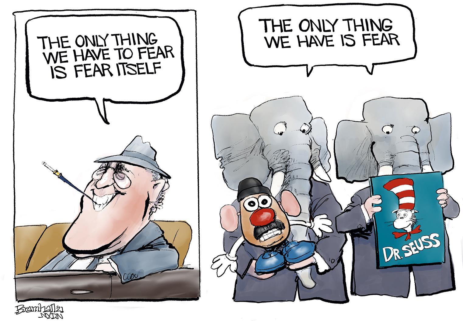 Political cartoons - the 'funny' pics thread.-20210307edbbc-jpg