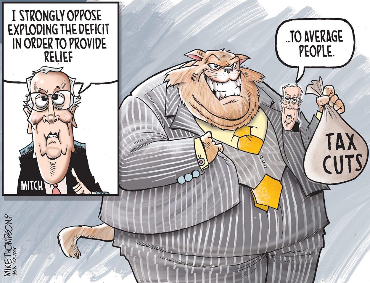 Political cartoons - the 'funny' pics thread.-0a1cf662-a94c-4c6f-97fd-44a34418e362-toon