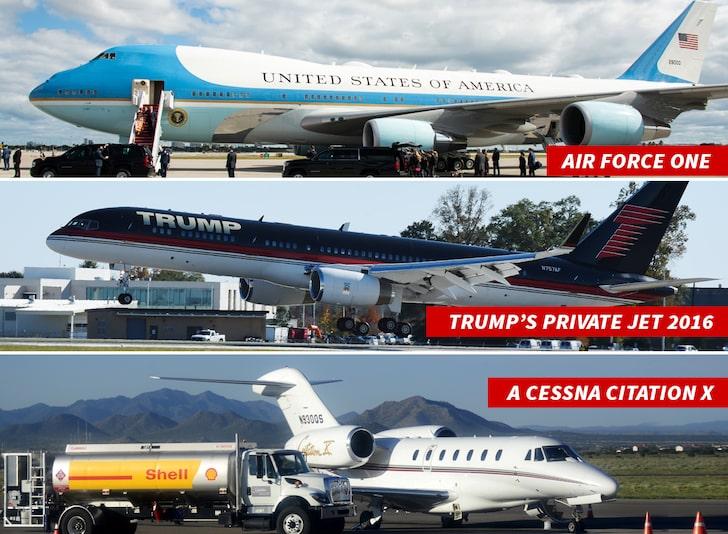 Donald Trump : Former POTUS-f1eca990351d469e92ee587b75ec64c3_md-jpg