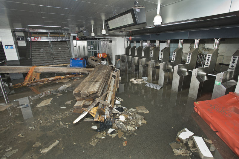 Any doubts about Climate Change?-nysandyfloodedstation_large-800x533-jpg