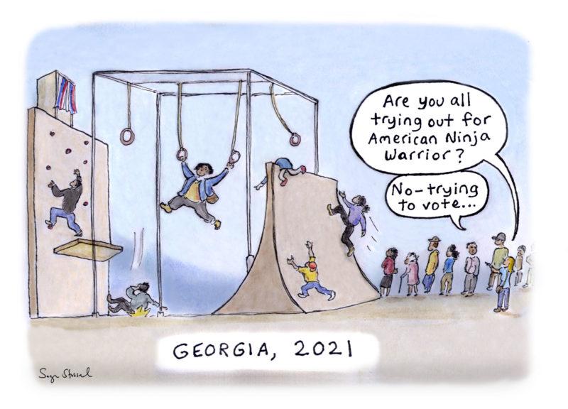 Political cartoons - the 'funny' pics thread.-georgia-voting-800x576-jpg