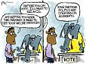 Political cartoons - the 'funny' pics thread.-cjones04132021-795x600-jpg