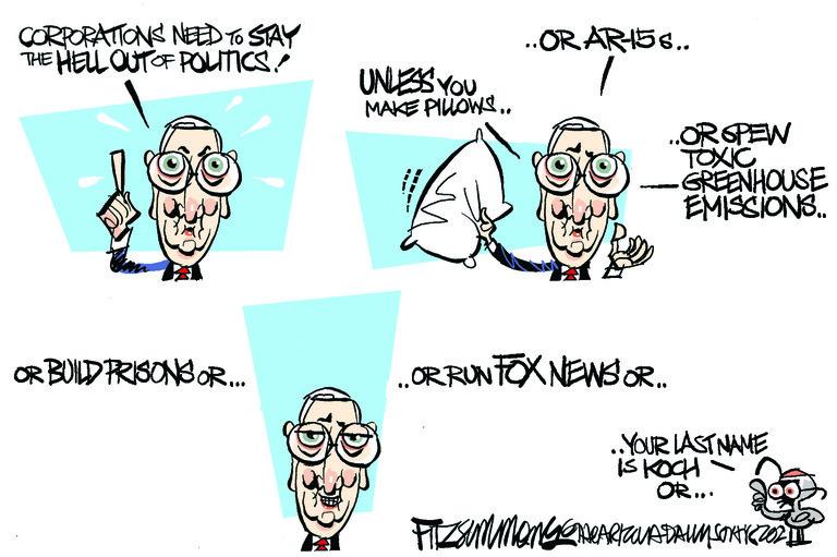 Political cartoons - the 'funny' pics thread.-250519_rgb_768-jpg