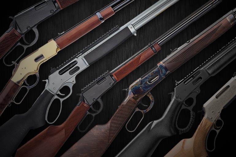 Gun control in the U.S.-winchesters-jpg