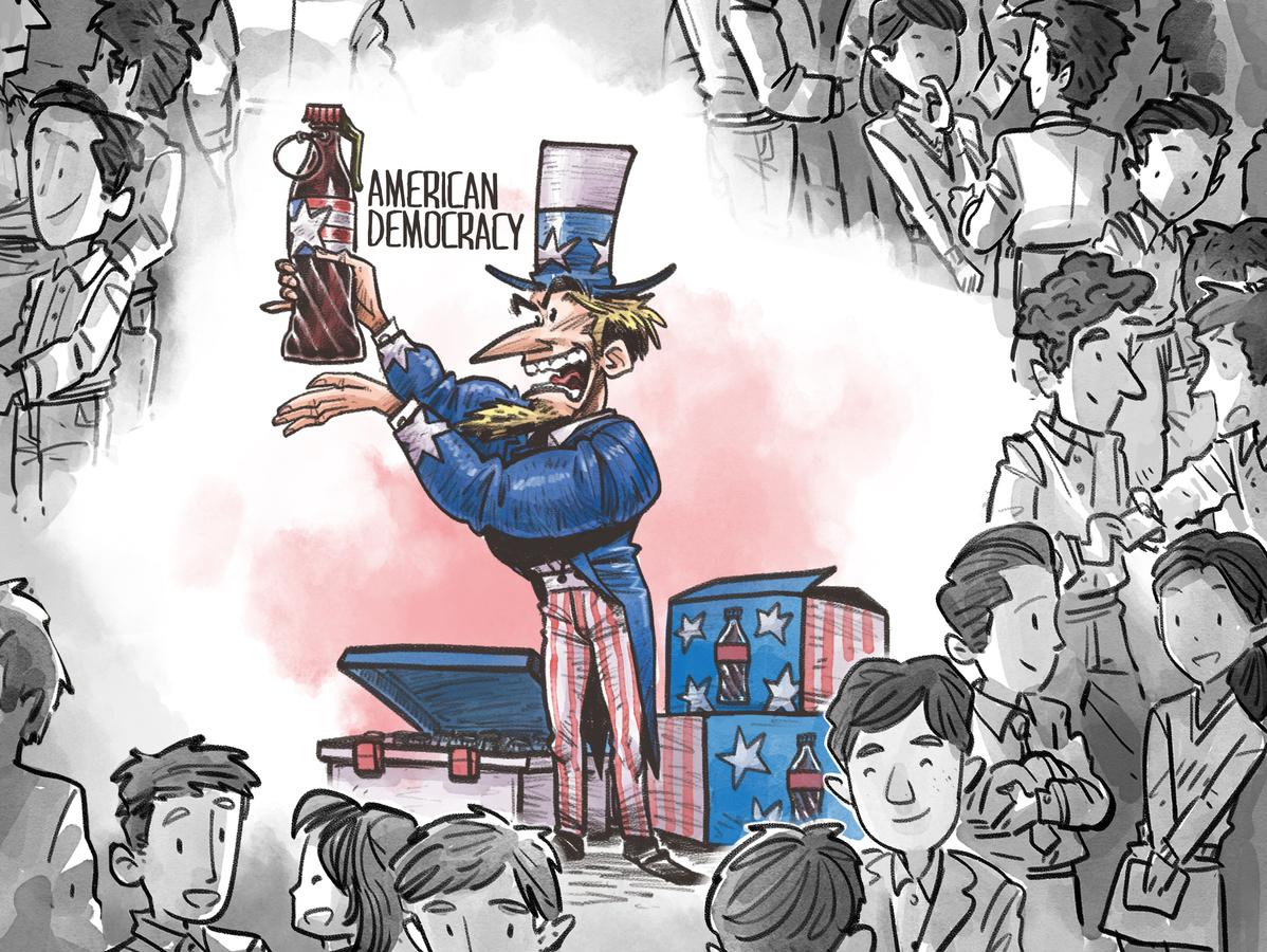 Political cartoons - the 'funny' pics thread.-60874cc9a31024adbdc4715f-jpeg