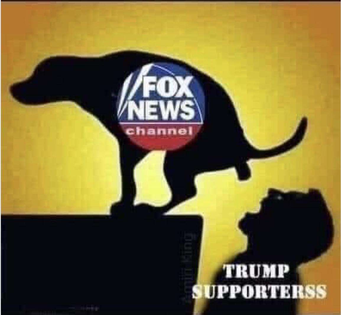 """FOX """"news""""-screen-shot-2021-05-07-8-a"""