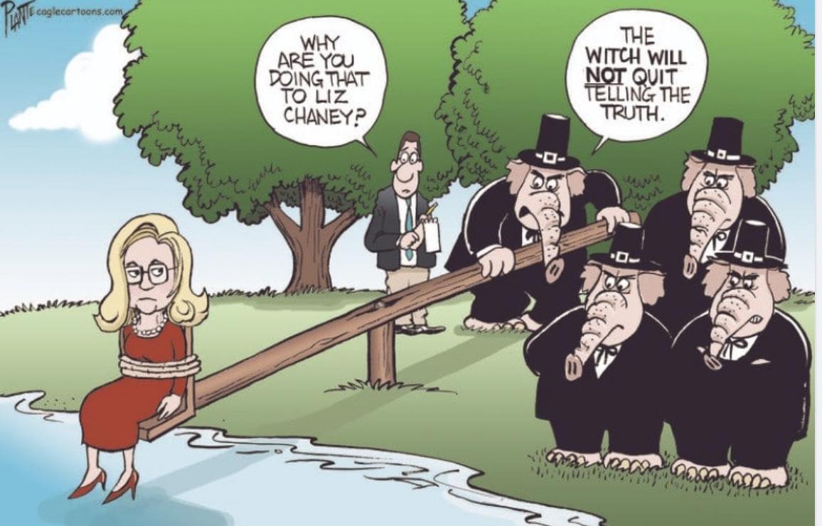 Republicans lunacy.-screen-shot-2021-05-11-7-a