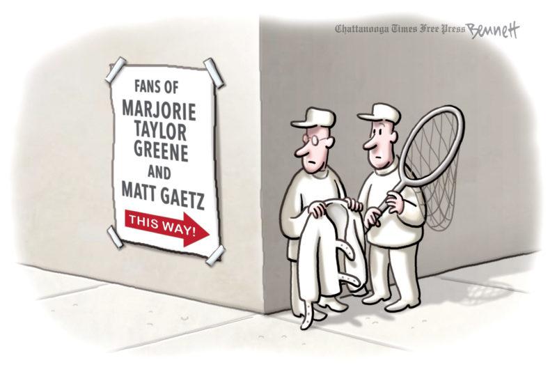 Political cartoons - the 'funny' pics thread.-210527_c-800x537-jpg