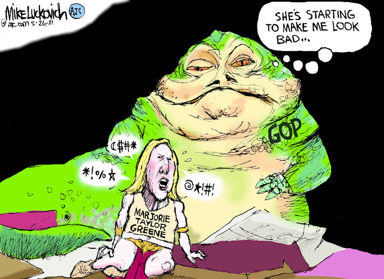 Political cartoons - the 'funny' pics thread.-crmlu210526-jpg