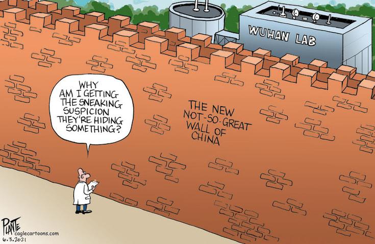 Political cartoons - the 'funny' pics thread.-252258_rgb_768-jpg