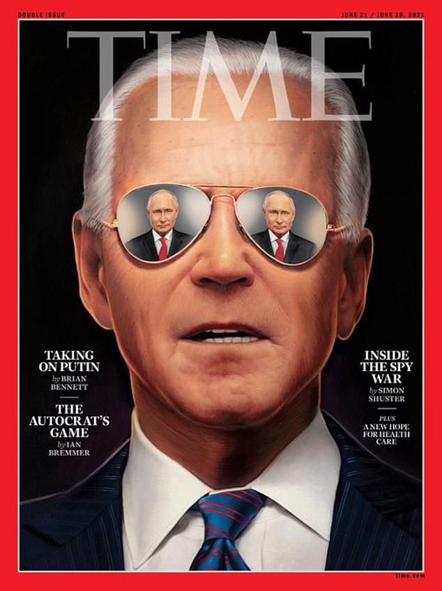 President Joe Biden-biden-time-jpg