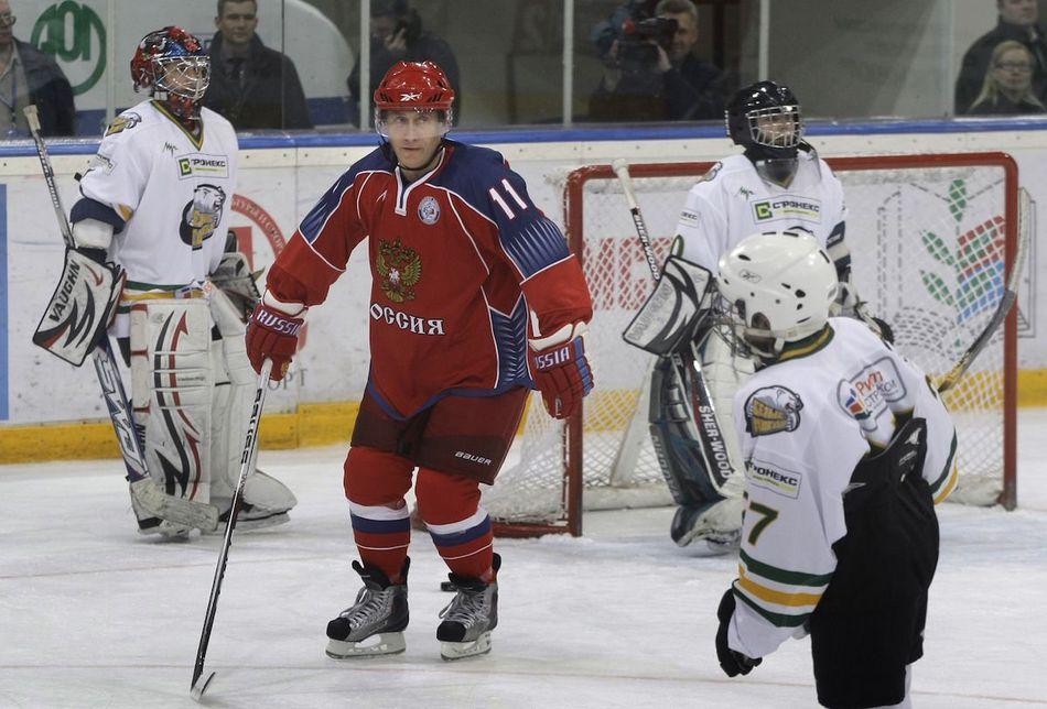 How dangerous is Vladimir Putin?-putin-hockey-jpg