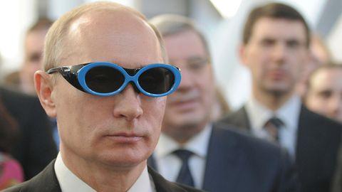 How dangerous is Vladimir Putin?-putin-technology-jpg