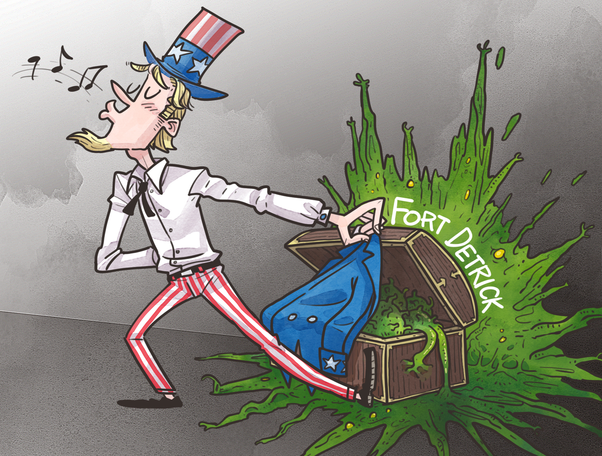 Political cartoons - the 'funny' pics thread.-60c156bda31024adbdcd195f-jpeg