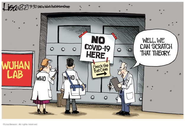 Political cartoons - the 'funny' pics thread.-cg606324cbdd47d-jpg
