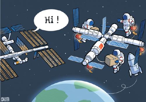 Political cartoons - the 'funny' pics thread.-60cbd2f9a31024adbdceca89-png
