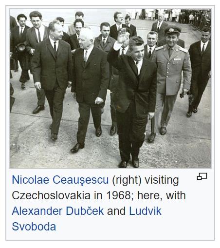 6.  20.  1000.   The Soviet Invasion of Czechoslovakia-caucescu1-jpg