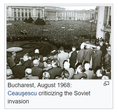 6.  20.  1000.   The Soviet Invasion of Czechoslovakia-caucescu2-jpg